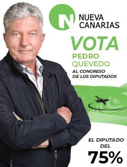 Nueva Canarias FB